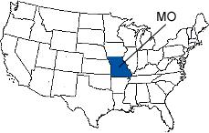 Sedalia Missouri Map.Sedalia Missouri Area Code Area Codes In Sedalia Mo