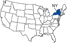 us area codes list 315